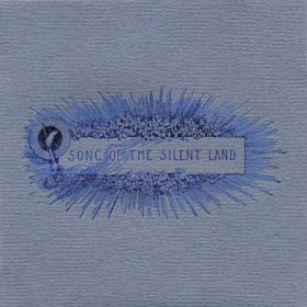 Various - Song Of The Silent Land [CD]