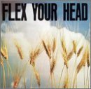 Various - Flex Your Head [CD]