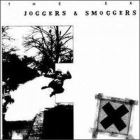 The Ex - Joggers & Smoggers [2CD]