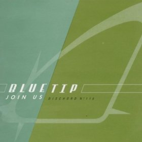 Bluetip - Join Us [CD]