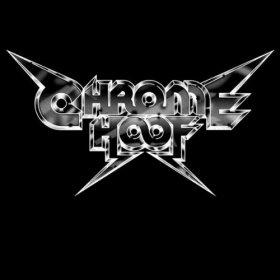 Chrome Hoof - Pre-Emptive False Rapture [CD]
