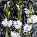 Mecca Normal - Mecca Normal [Vinyl, LP]