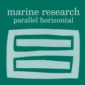Marine Research - Parallel Horizontal [CDSINGLE]