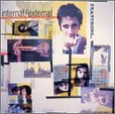 Internal / External - Featuring [Vinyl, 2LP]