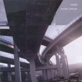 Mirah - Joyride: Remixes [2CD]