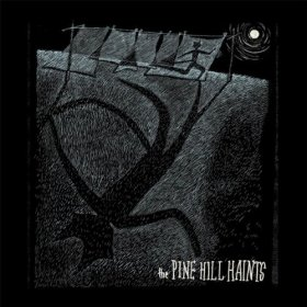 Pine Hill Haints - Welcome To The Midnight Opry [Vinyl, LP]