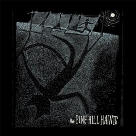 Pine Hill Haints - Welcome To The Midnight Opry [CD]