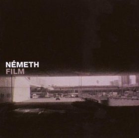 Nemeth - Film [CD]