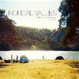 Mitchell And Manley - Norcal Values [Vinyl, LP]