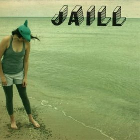 Jaill - That's How We Burn [Vinyl, LP]