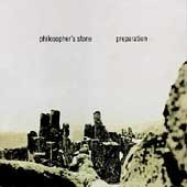 Philosopher's Stone - Preparation [CD]