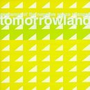 Tomorrowland - Sequence Of The Negative Space Changes [CD]