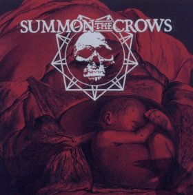 Summon The Crows - One More For The Gallons [CD]