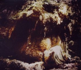 Wolves In The Throne Room - Celestial Lineage [CD]